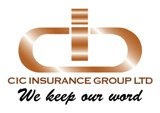 CIC Insurance Group LTD