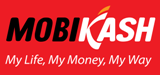 MobiKash 