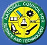 National Council of Science and Technology (NCST)